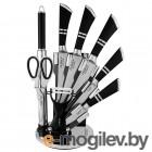 Кухонные ножи Набор ножей Zeidan Z-3083