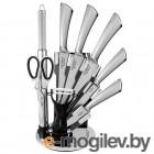 Кухонные ножи Набор ножей Zeidan Z-3084