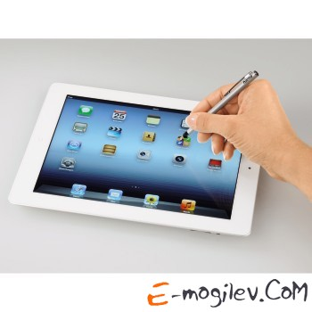 Hama H-107826 Slim-Stylus для Apple iPad