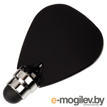 Стилус Play Guitar для Apple iPad, удобен для работы с музыкальными приложениями, черный, Hama     [
