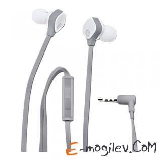 HP H2300 In Ear White Headset