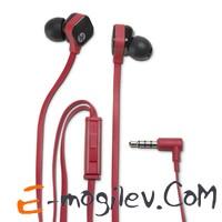 HP In Ear H2300 Black Headset