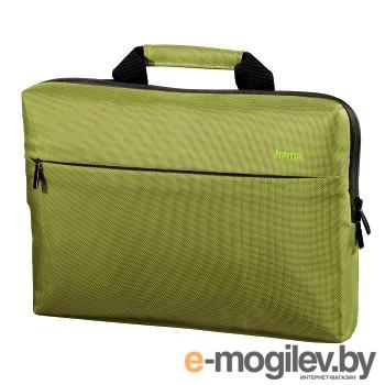 """Сумка для ноутбука 11.6"""" Aha Ultra Style H-101162 green политекс"""