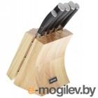 Набор ножей Nadoba Dana 722515