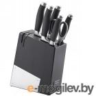 Набор ножей Nadoba Rut 722716