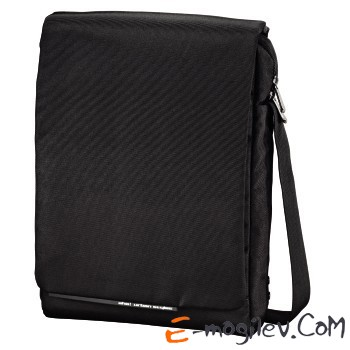 Aha Urban Styles Messenger H-101382 black 12.1""