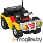 Автомобиль игрушечный Dickie Пожарный Сэм / 203099625