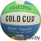 Gold Cup GWB-18