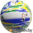 Мяч волейбольный Gold Cup RVB-18