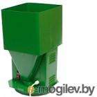 Измельчитель зерна Ярмаш 250