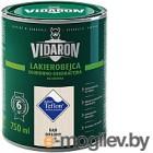 Лакобейц Vidaron L17 Дуб беленый 0.75л