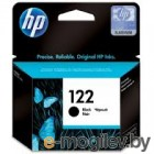 HP CH561HE black