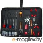 Набор инструментов ETG Standart TK-BASIC