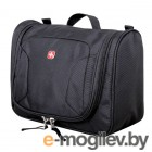 WENGER Toiletry Kit 1092213 Black