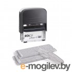 Штамп самонаборный Colop Printer C30-Set 47x18mm 73895