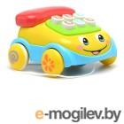 PlayGo Каталка Телефон Play 2180
