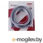 Душевой шланг 3/8х3/8 150см URG-1313 G.lauf (Glauf)