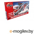 Сборные модели AIRFIX English Electric Lightning F1/F1A/F2/F3 A09179