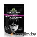 Корм Holistic Blend 5 рыб и морепродукты, беззерновой 11.3kg для собак 5-88113