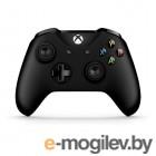 Беспроводной геймпад для  Xbox One с разъемом 3,5 мм и Bluetooth цвет Grey / Green