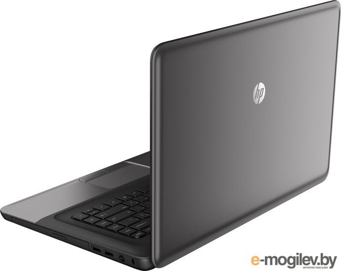 """HP 655 B6N19EA 15"""" E1-1200/2Gb/320Gb/DVDRW/HD 7310M/WiFi"""