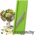 Овощерезка ручная Borner Classic 3810143 (салатовый)