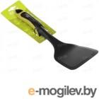Лопатка ELEY Olive Verde KAPB0206