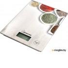 Кухонные весы HomeStar HS-3008 (специи)  150x205x25 мм