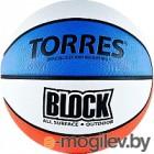 Torres Block В00077