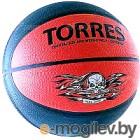 Torres Game Over В00117
