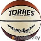 Torres Slam В00067