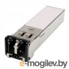 ACD1-SFP10G-SR, 10G Ethernet SFP+ Pluggable Transceiver SR