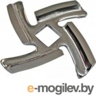 ERISSON Blade MGT1501/1502 Нож для мясорубки