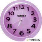 Настенные часы CENTEK CT-7200