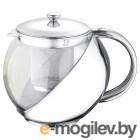 Для чая и кофе Чайник заварочный Webber BE-5568 1.1L