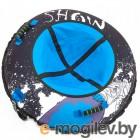 SnowShow X-line Snowboard