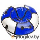 SnowShow Практик 90cm Blue-Silver