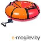 SnowShow Практик 105cm Red-Orange