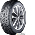 275/50R20 113T XL IceContact 2 SUV FR KD (шип.)
