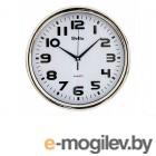 Часы, будильники &amp Delta DT-0086