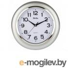 Часы, будильники & многофункциональные гаджеты Delta DT-0092