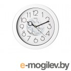 Часы, будильники & многофункциональные гаджеты Delta DT5-0005