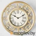 Часы, будильники &amp Delta DT5-0006