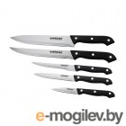 Набор ножей Webber ВЕ-2242