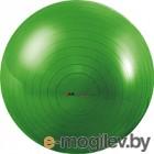 Фитбол гладкий Armedical ABS-85 зеленый