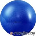 Фитбол гладкий Armedical ABS-65 синий