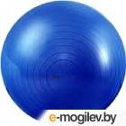 Фитбол гладкий Armedical GM-65 голубой