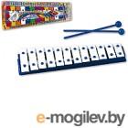 Музыкальная игрушка Marek Ксилофон M31