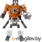Maya Toys Робо-бластер Огненный Феникс / SB202