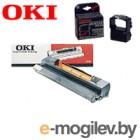 Fullmark для Oki ML-393
